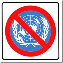 anti-united-nations
