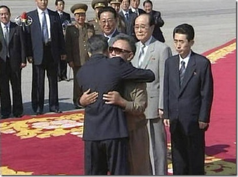 1262846776-north-korea-s-kim-woos-china-s-wen