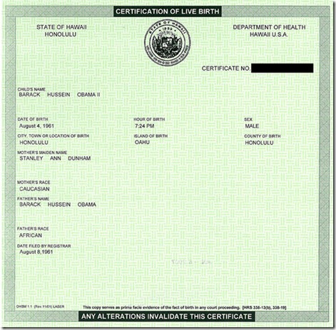 2009-07-24-obamabirthcertificate-thumb