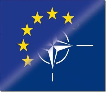 nato-EU_preview