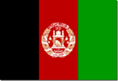 158px-Flag_of_Afghanistan_svg