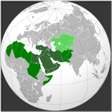 300px-Middle_East_(orthographic_projection)_svg