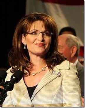 250px-Sarah_Palin_portrait