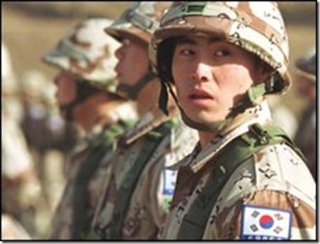 _46638147_soldier_getty