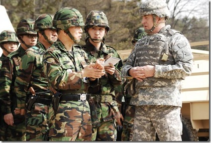 size0-army_mil-33739-2009-03-27-160320