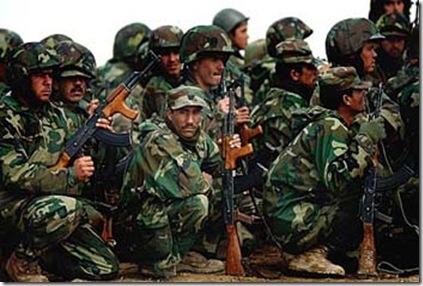 afghan-soldiers-2