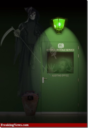 Internal-Revenue-Service--28477