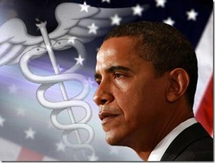 obama_healthcare1