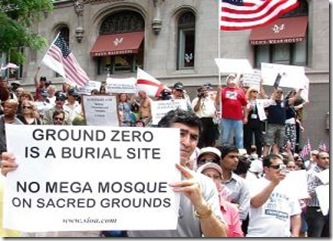 no_mosque_at_ground_zero_22