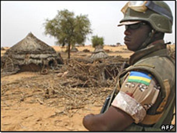 rwandan_african_union_soldier