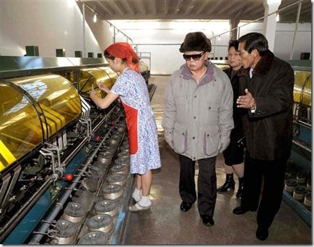 north-korean-military-backs-succession-of-kim-jong-un