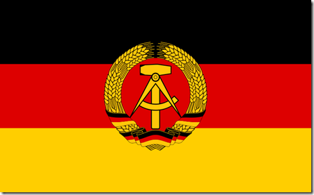 east_germany_flag_thumb1