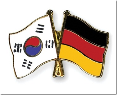 Flag-Pins-South-Korea-Germany