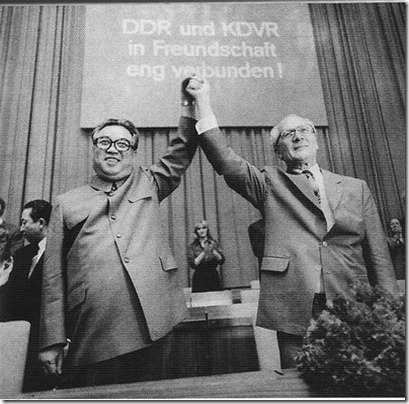 KIM_IL_SUNG_mit_HONECKER