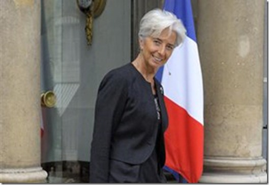 christine-lagarde-imf-600