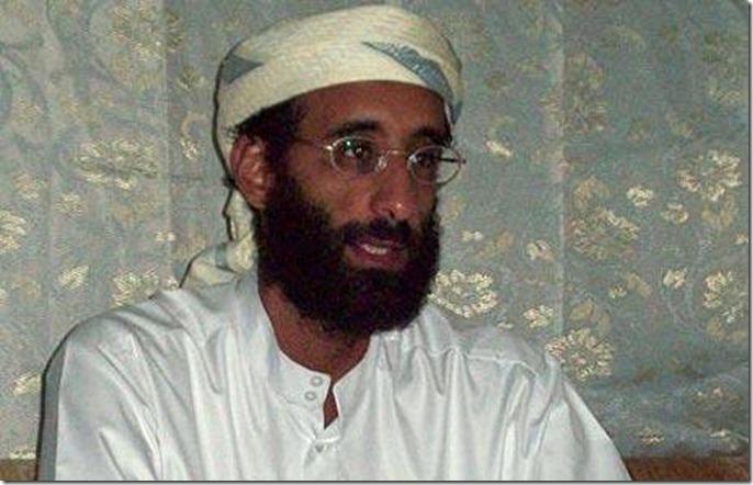 Anwar-al-Awlaki_1555336c