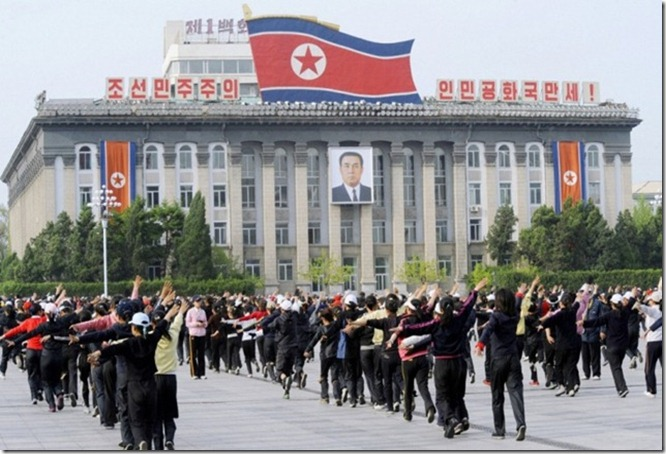 pyongyang-north-korea-nc