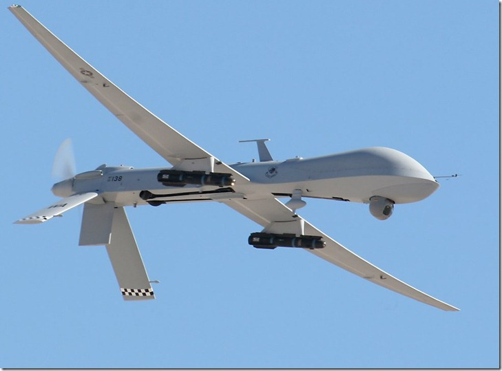 US-DRONE-IN-MEXICO