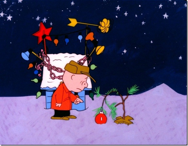 CharlieBrown-Xmas-kills_tree