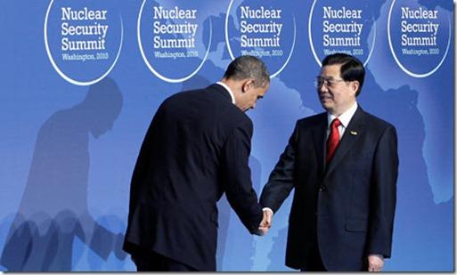 Pesident-Obama-China-001