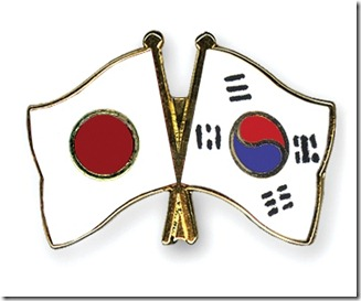 Flag-Pins-Japan-South-Korea