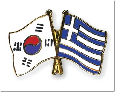 Flag-Pins-South-Korea-Greece