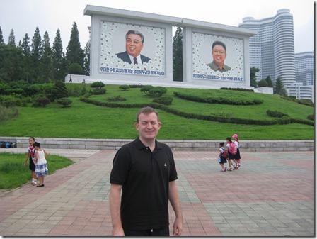 North Korea 2012 046