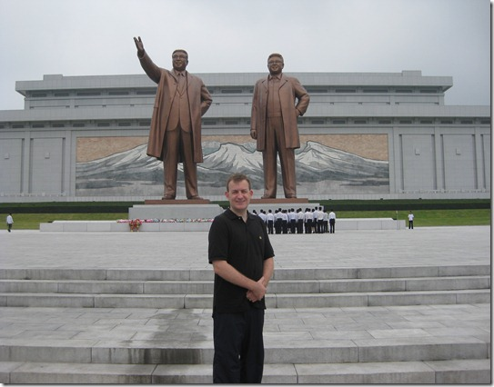 North Korea 2012 056