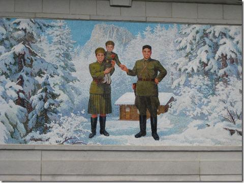 North Korea 2012 349