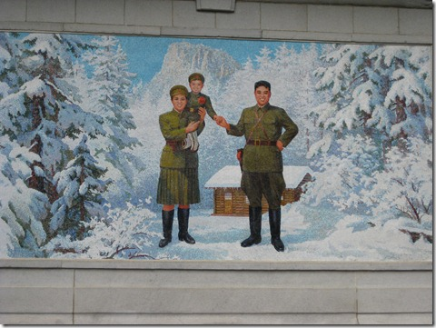 North Korea 2012 349