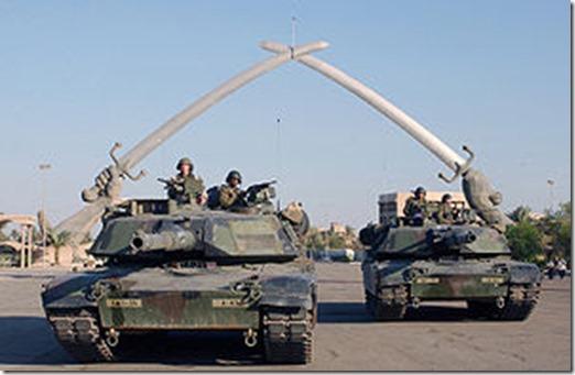 300px-UStanks_baghdad_2003