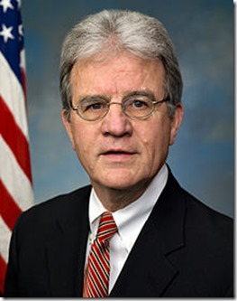 217px-Tom_Coburn_official_portrait_112th_Congress