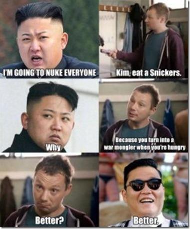 Kim-Jong-Snickers-249x300