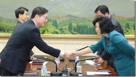 korea-talks