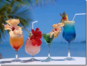 Special-Cool-Summer-Drinks