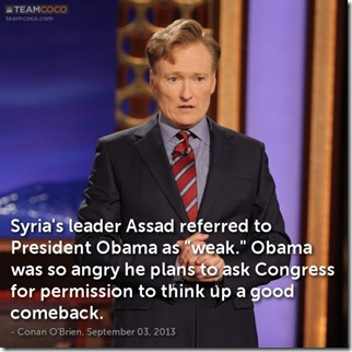 sep-3-2013-syria-s-leader-assad