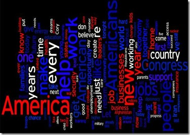 140128_sotu_2014_word_cloud_605_605