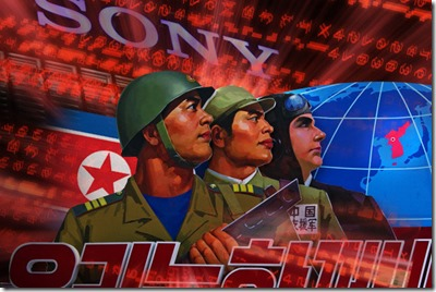northkorea-hack-100537123-primary_idge
