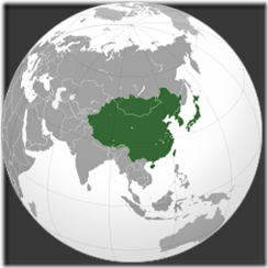 250px-East_Asia_(orthographic_projection).svg